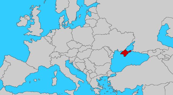 europat2014